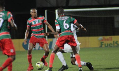Africa-WAC-football