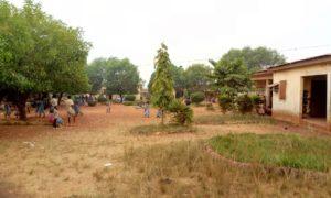 Agnibilékrou-école-primaire-iseppci