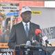 Amadou Kone - Transports - TVA