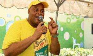 Cissé Siaka, le chauffeur du gros camion qui a percuté mortellement le comédien Bulldozer, a vu son permis de conduire suspendu pour 20 ans