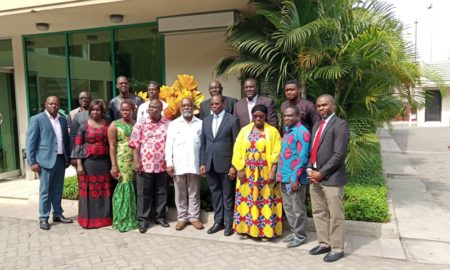 CEDEAO-Media-Strategy-Ghana