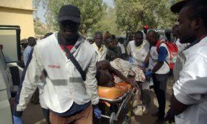 Cameroun-janvier-2016-Mora-Cameroun-Boko-Haram