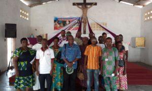 Caritas-catholique-Yopougon