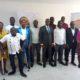 DG-CNAM-et-leaders-estudiantins-CMU-etudiants