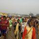 Dabakala-marche-grève-élèves-enfants