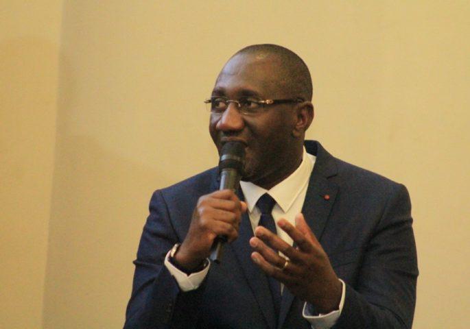 Diarrassouba-Souleymane-PME-CEDEAO-ZLECAF