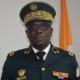 Doumbia-Lassina-armée-CEMA
