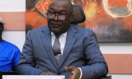 Dr-Boguifo-Joseph-cliniques-ACPCI