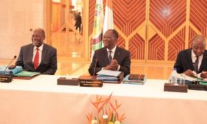 Duncan-Ouattara-Gon-Coulibaly-Yamoussoukro