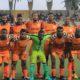 FC San-Pedro sort Motema Pembé (2-0) et se qualifie pour le tour de cadrage