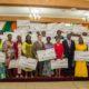 Fonds Banque Atlantique CI - PME - entrepreneuriat femmes - Anoblé