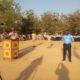 GSPM-Ferkessédougou-sapeurs-pompiers