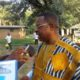 Gba Daouda - culture Dan - Nihidaley