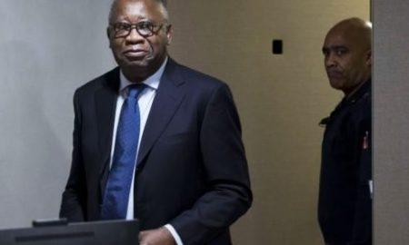 Gbagbo-2016-CPI