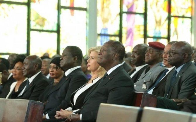 HK Bédié-AD Ouattara-basilique
