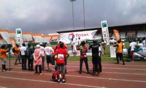Handimarathon-2018-athlétisme