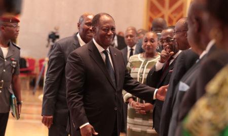 Jacqueville-Ciprel 5-Ouattara-électricité