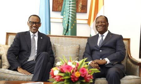 Kagamé-Paul-ADO-Alassane-Ouattara