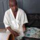 cellule antidrogue d'Aboisso : Un faux marabout mis aux arrêts avec 2,4 millions FCFA