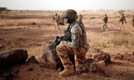 Mali-AQMI-armée-militaire