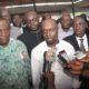Moulot-RHDP-Adjoumani-Aka Aouélé-Grand-Bassam