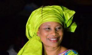 Osez Avenir - Aissata Tall Sall - Sénégal - opposition - politique