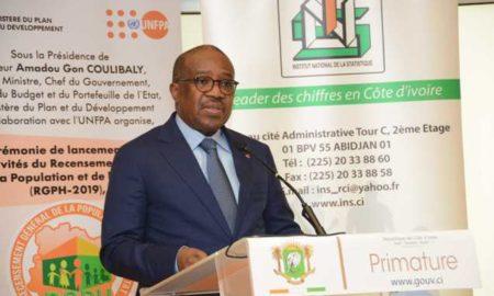 RGPH-2019-kambilé-sansan-recensement
