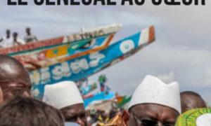 Sénégal-au-cœur-livre-Macky-Sall