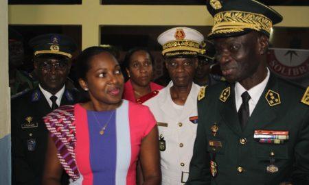 Solibra-EMPT-CEMA-Sékou Touré-militaire-école