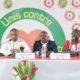 Solibra-Fondation Didier Drogba-santé