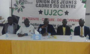 UJ2C-Yamoussoukro