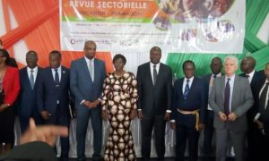 Unicef-Education-enseignement - Kandia Camara - Mabri Toikeuse