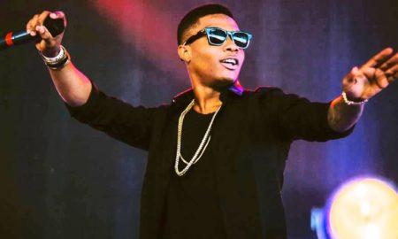 Wizkid-chanteur-artiste-musique-Nigéria