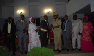 Yopougon-mairie-Kafana