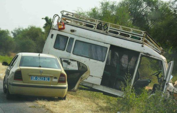 accident-Guinée