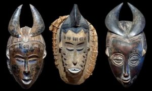 arts-culture-masque-ivoire