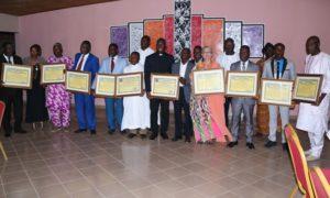 bonne-gouvernance-Yamoussoukro-basilique-recteur