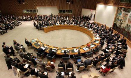 conseil-de-securité-ONU