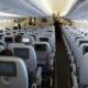 insolite-British Airways-avion