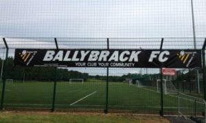 insolite-irlande-foot-Ballybrack FC