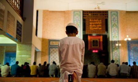 islam-charte-religion