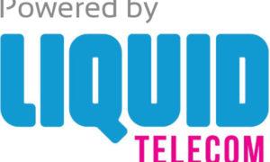 liquid-telecom-logo