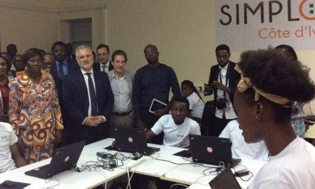 simplon.co-SGBCI-numérique
