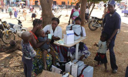 vaccination-Séguéla-méningite