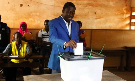 vote-faure-gnassingbe-togo