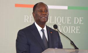 ALASSANE-OUATTARA-Président-politique-presse-UNJCI-GEPCI