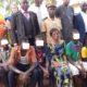 Adolescents-Burkina-Ly Ramata