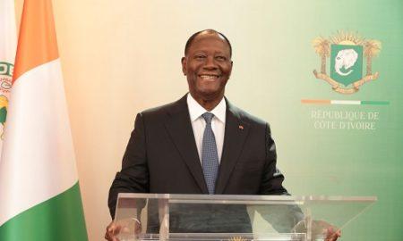 Alassane-Ouattara-RHDP-politique