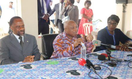 Assoa Adou - FPI -politique-Gbagbo