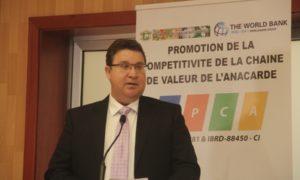 Banque-Mondiale-Pierre-Laporte